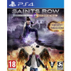 Afbeelding van Saints Row IV Re-Elected + Gat Out Of Hell PS4
