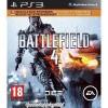 Afbeelding van Battlefield 4 PS3