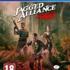 Afbeelding van Jagged Alliance: Rage! PS4