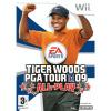 Afbeelding van Tiger Woods Pga Tour 09 WII