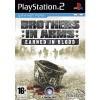 Afbeelding van Brothers In Arms: Earned In Blood PS2