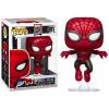 Afbeelding van Pop! Marvel: 80th First Appearance - Spider-Man (Metallic) FUNKO