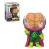 Afbeelding van Pop! Marvel Zombies: Mysterio FUNKO