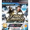 Afbeelding van Time Crisis Razing Storm PS3