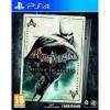 Afbeelding van Batman Return To Arkham PS4