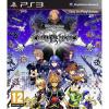Afbeelding van Kingdom Hearts Hd 2.5 Remix PS3