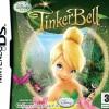 Afbeelding van Disney Tinkerbell NDS