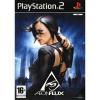 Afbeelding van Aeon Flux PS2