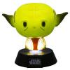 Afbeelding van Star Wars: Yoda Icons Light MERCHANDISE