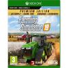 Afbeelding van Farming Simulator 19 - Premium Edition XBOX ONE