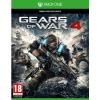 Afbeelding van Gears Of War 4 XBOX ONE