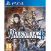 Afbeelding van Valkyria Chronicles 4 PS4