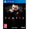 Afbeelding van Vampyr PS4
