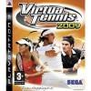 Afbeelding van Virtua Tennis 2009 PS3