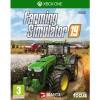 Afbeelding van Farming Simulator 19 XBOX ONE