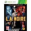 Afbeelding van L.A. Noire The Complete Edition XBOX 360