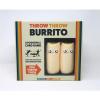 Afbeelding van Throw Throw Burrito BORDSPELLEN