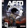 Afbeelding van Afro Samurai PS3