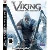 Afbeelding van Viking Battle For Asgard PS3