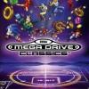 Afbeelding van Sega Mega Drive Classics