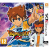 Afbeelding van Inazuma Eleven Go: Shadow 3DS