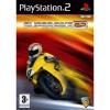 Afbeelding van Superbike GP PS2