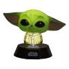 Afbeelding van Star Wars: The Mandalorian - The Child Icons Light MERCHANDISE
