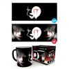 Afbeelding van IT - Pennywise Heat Change Mug MERCHANDISE