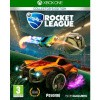 Afbeelding van Rocket League Collector's Edition XBOX ONE