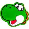 Afbeelding van Mega Yoshi 32cm PLUCHES