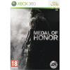 Afbeelding van Medal Of Honor XBOX 360