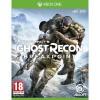 Afbeelding van Tom Clancy's Ghost Recon: Breakpoint Xbox One