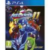 Afbeelding van Megaman 11 PS4
