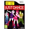 Afbeelding van Just Dance WII