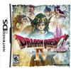 Afbeelding van Dragon Quest The Chapters Of The Chosen NDS