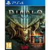 Afbeelding van Diablo 3 Eternal Collection PS4