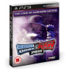 Afbeelding van Smackdown Vs Raw 2011 The Lord Of Darkness Edition PS3