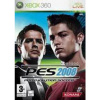 Afbeelding van Pro Evolution Soccer 2008 (Pes 2008) XBOX 360