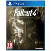 Afbeelding van Fallout 4 PS4