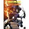 Afbeelding van DC: Batman Curse of the White Knight 3 (NL-editie) COMICS