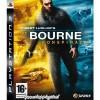 Afbeelding van The Bourne Conspiracy PS3