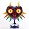 Afbeelding van Legend of Zelda Majora's Mask Collector's Edition PVC Statue - First 4 Figures