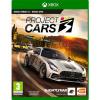 Afbeelding van Project Cars 3 XBOX ONE