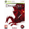 Afbeelding van Dragon Age Origins XBOX 360