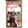 Afbeelding van Laura's Passie Paardrijden (Essentials) PSP