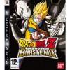 Afbeelding van Dragon Ball Z Burst Limit PS3