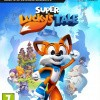 Afbeelding van Super Lucky's Tale XBOX ONE