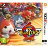 Afbeelding van Yo-Kai Watch Blasters: Red Cat Corps 3DS