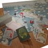 Afbeelding van Pandemic Legacy Seizoen 0 - NL Editie BORDSPELLEN