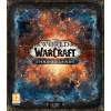 Afbeelding van World Of Warcraft Shadowlands (Add-on) Epic Collector's Edition PC